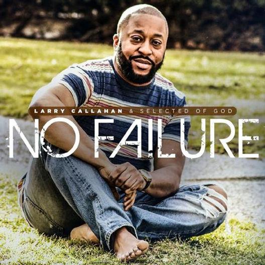 no-failure.jpeg
