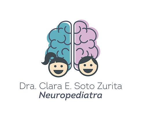 Logo Dra. Clara Soto_pages-to-jpg-0001.j