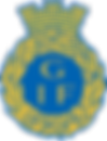 1200px-Gefle_IF.svg.png