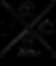 Logotyp 2.png
