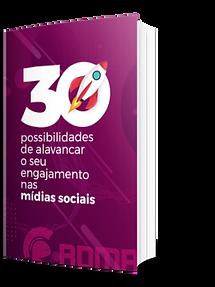 guia 30 possibilidades de alavancar