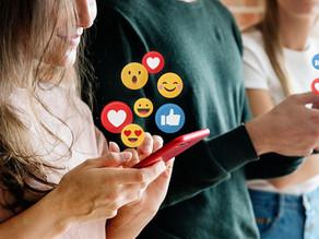 Dicas para melhorar o engajamento nas redes sociais da sua marca