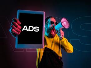 Veja como segmentar público no Facebook Ads