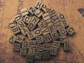 Palavras-chave e seus segredos