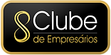 selo clube de empresários