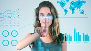 5 ferramentas para analisar os seus resultados nas redes sociais