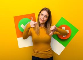 Marketing Digital: verdades e mitos