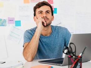 3 motivos para ter um Profissional de Marketing trabalhando por você
