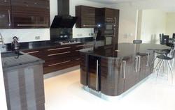KSS Constructions Group Ltd