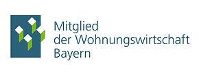 WohWi-Mitgliederkennzeichnung_Verbandsre