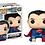 Thumbnail: FUNKO POP! DC  JL  SUPERMAN