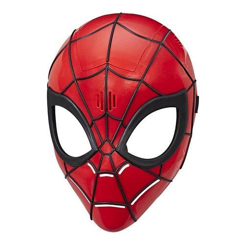 HASBRO SPIDER-MAN FX MASK