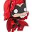 Thumbnail: FUNKO POP! HEROES - BATWOMAN