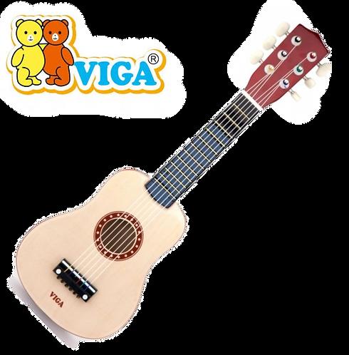 """VIGA GUITAR 21"""""""
