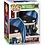 Thumbnail: FUNKO POP! HEROES - BATMAN as SCROOGE
