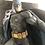 Thumbnail: KOTOBUKIYA ARTFX 1/6 BATMAN - BLUE ED.