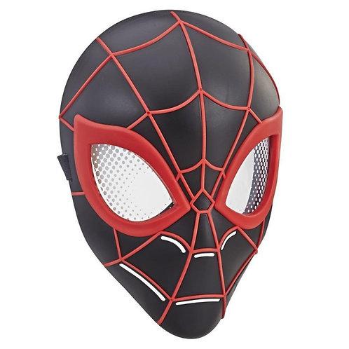 HASBRO SPIDER-MAN MILES MORALES MASK