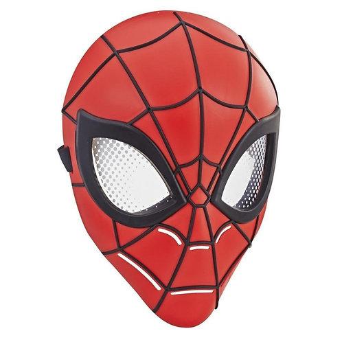 HASBRO SPIDER-MAN MASK