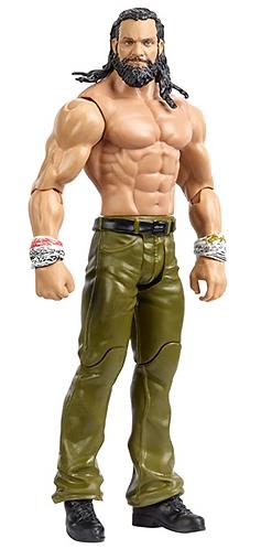 WWE ELAIS #98
