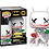 Thumbnail: FUNKO POP! DC - JOKERS WILD BATMAN