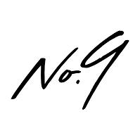ナンバーナイン様ロゴ.png