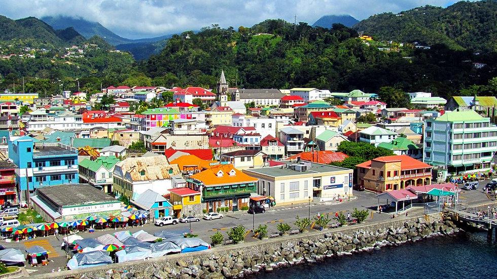 dominica-island-shops.jpg