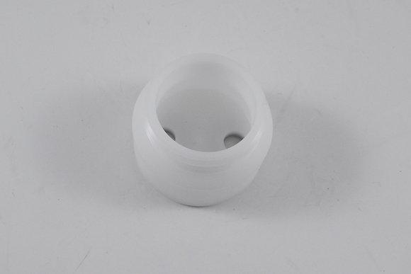 Fluid Reservoir - Twin Master Cylinder