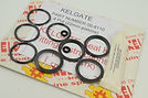 Kelgate seal kit 22mm pistons
