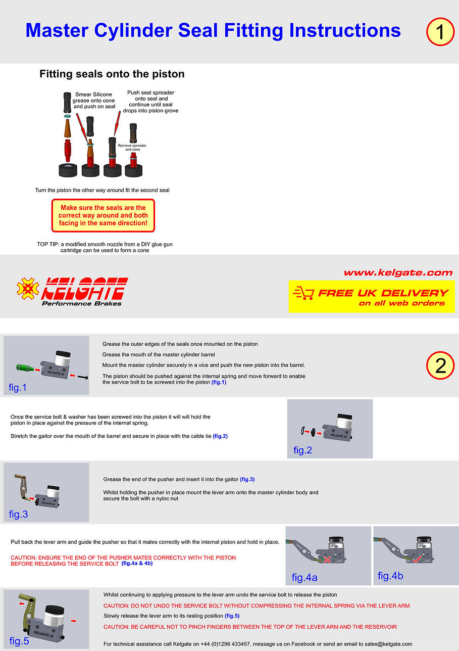 Master Cylinder Fitting Guide.PNG