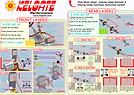 Kelgate R3 Laser Master Kit guide