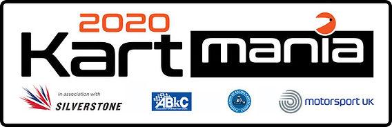 karting-mania-2020.jpg