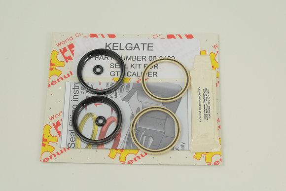 Seal Kit - GTK Caliper