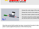 Master Cylinder Fitting Guide Preview.PN