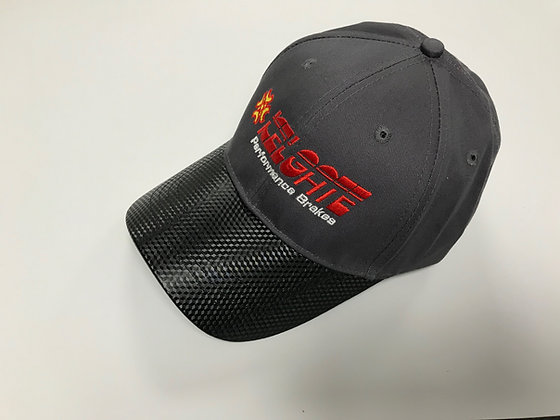 Kelgate Performance Baseball Cap