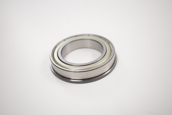 Flanged Bearing for Floating Caliper System - 30mm Axle