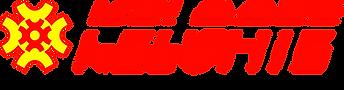 Kelgate Brakes Logo