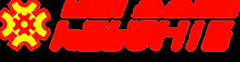 Kelgate Brakes Lasers Logo