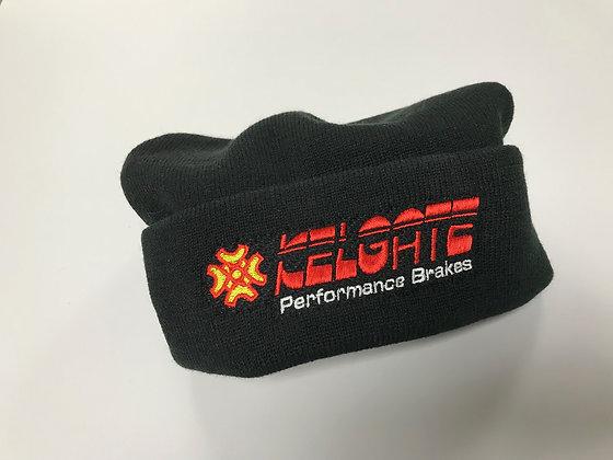 Kelgate Performance Brakes Beanie