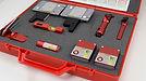 Kelgate R3 Laser Master Kit picture