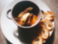 雪国放牧豚のトマト煮込み クミンの香り 2.jpg