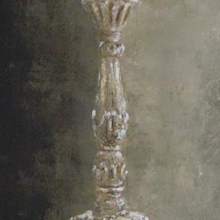 chandelier4