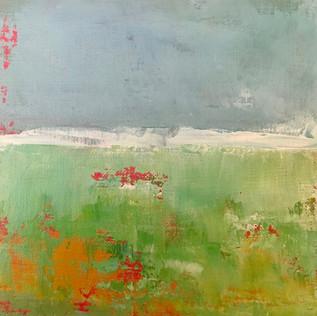 paysage 12
