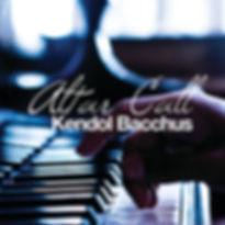 Altar Call Album Art