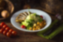 salat1-u89776-fr.jpg