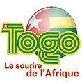 logo-togo3.jpg