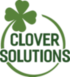 LOGO Clover Solutions.png