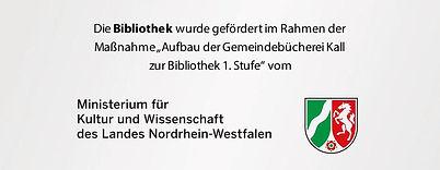 FREI_Schild_Innen_HdB_gefördert_Biblioth