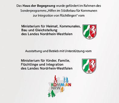 FREI_Schild_Innen_HdB_gefördert_HDB.jpg