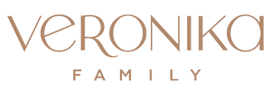 cropped-Veronika_family_logo_sm.png