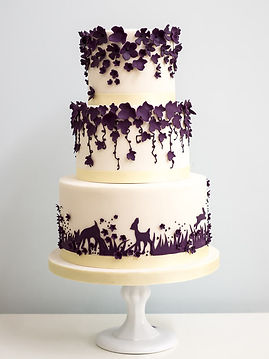cakes_3.jpg